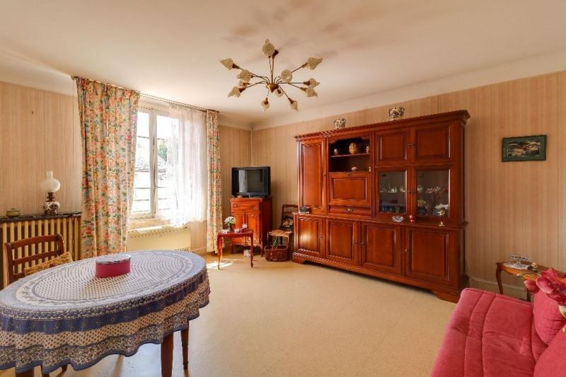 Produit d'investissement maison / villa Bonny sur loire 132000€ - Photo 9