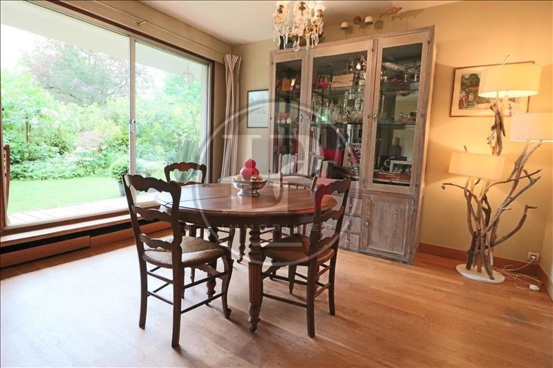 Venta  apartamento Mareil marly 387000€ - Fotografía 6