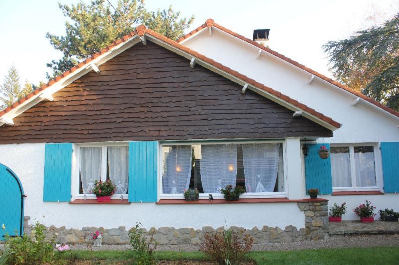 Vente maison / villa Le touquet paris plage 475000€ - Photo 1