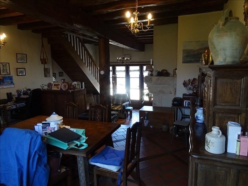 Revenda casa Moulins 298000€ - Fotografia 10