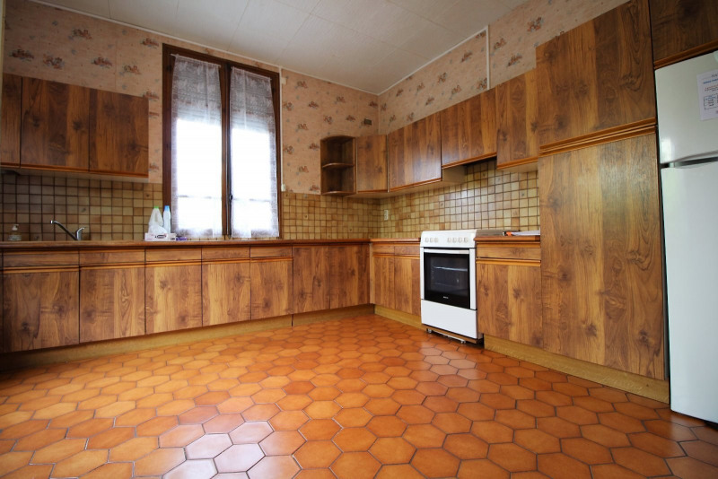 Vente maison / villa Montauban 149000€ - Photo 6