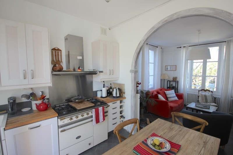 Sale house / villa Villers sur mer 328000€ - Picture 10