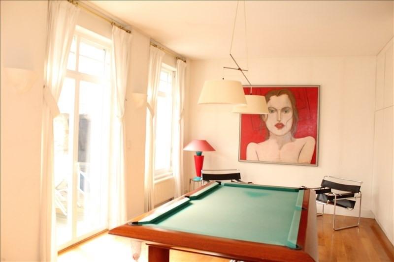 Sale house / villa Quimper 499800€ - Picture 7