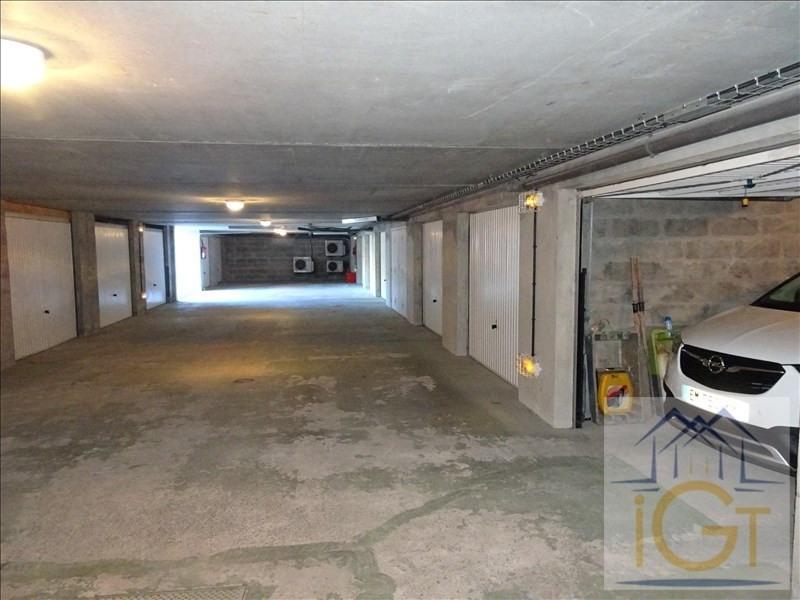 Vente appartement Chatelaillon plage 169600€ - Photo 6