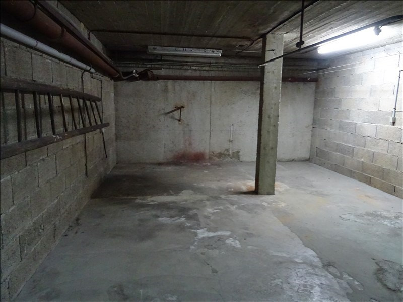 Vente local commercial Troyes 39 000€ - Photo 6