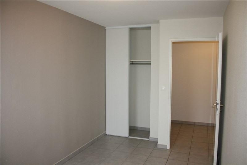 Vente appartement Poitiers 97500€ - Photo 3