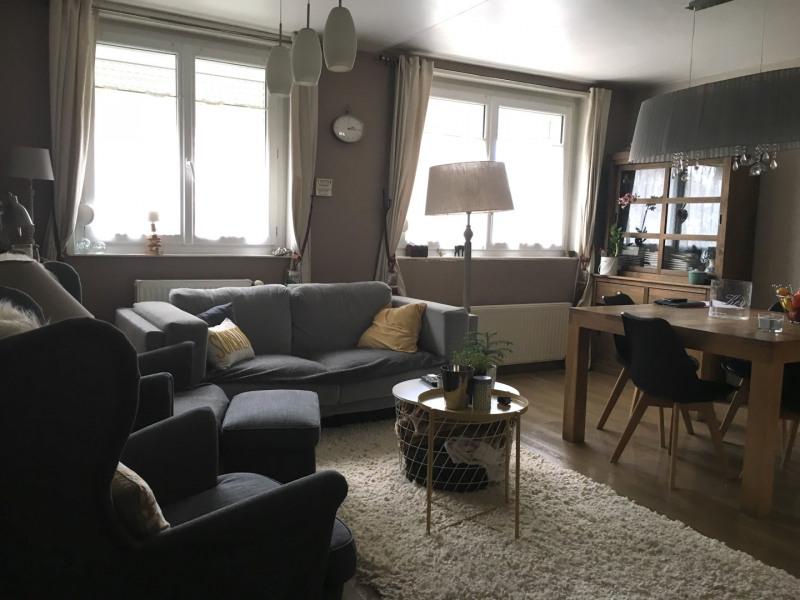 Sale house / villa Lille 242500€ - Picture 4