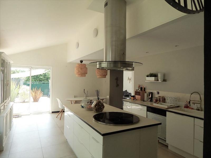 Vente maison / villa Medis 328600€ - Photo 14