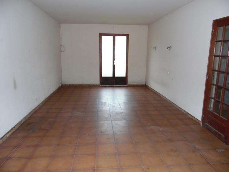Vente maison / villa La tremblade 154000€ - Photo 4