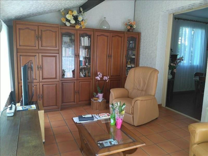 Revenda casa Toulon 399000€ - Fotografia 4