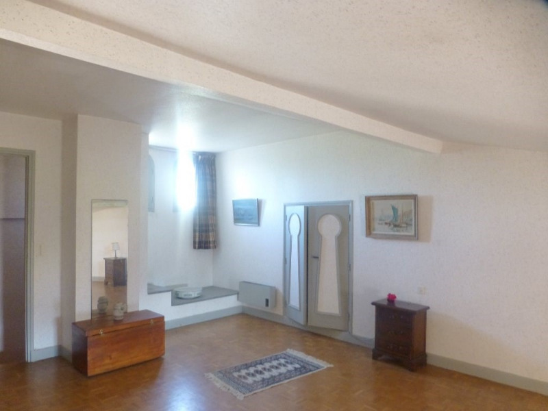 Sale house / villa Castres 199 000€ - Picture 9