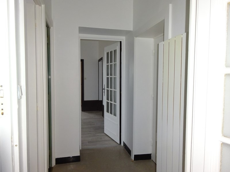 Location appartement Saint-cyr-au-mont-d'or 715€ CC - Photo 4