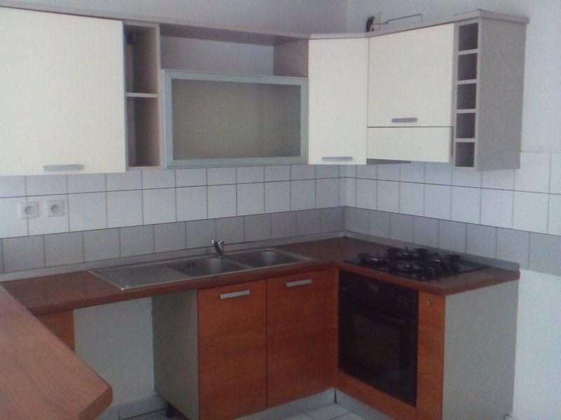 Location appartement St denis 782€ CC - Photo 5