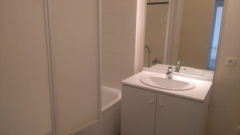 Location appartement Margny les compiegne 653€ CC - Photo 5