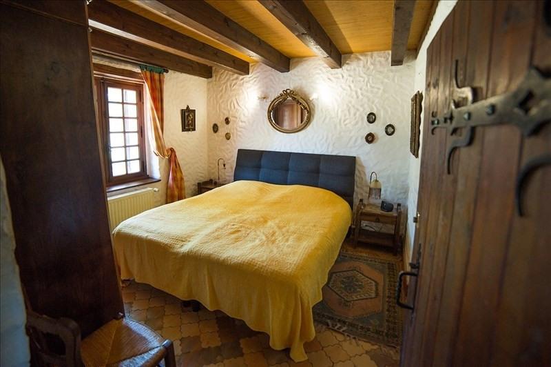 Deluxe sale house / villa Mimizan 685000€ - Picture 6
