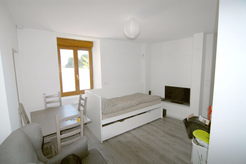 Vente appartement Longpont sur orge 103 900€ - Photo 2