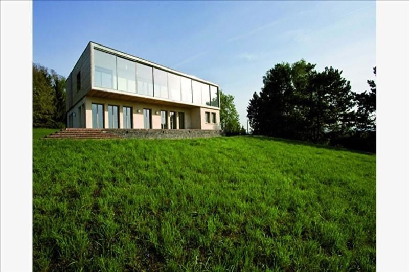 Vente de prestige maison / villa Chateau thierry 990000€ - Photo 1
