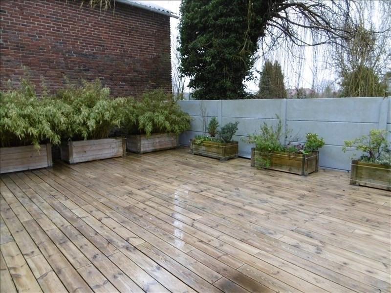 Vente loft/atelier/surface Bethune 230000€ - Photo 7