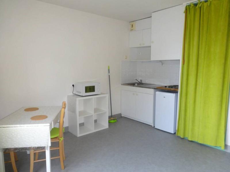 Location appartement Avignon 300€ CC - Photo 2
