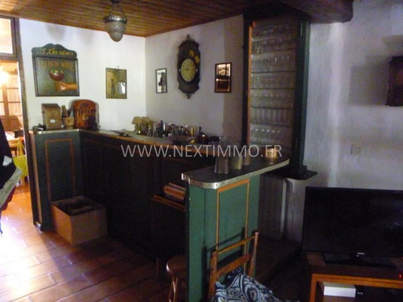 Vendita casa Valdeblore 149000€ - Fotografia 15