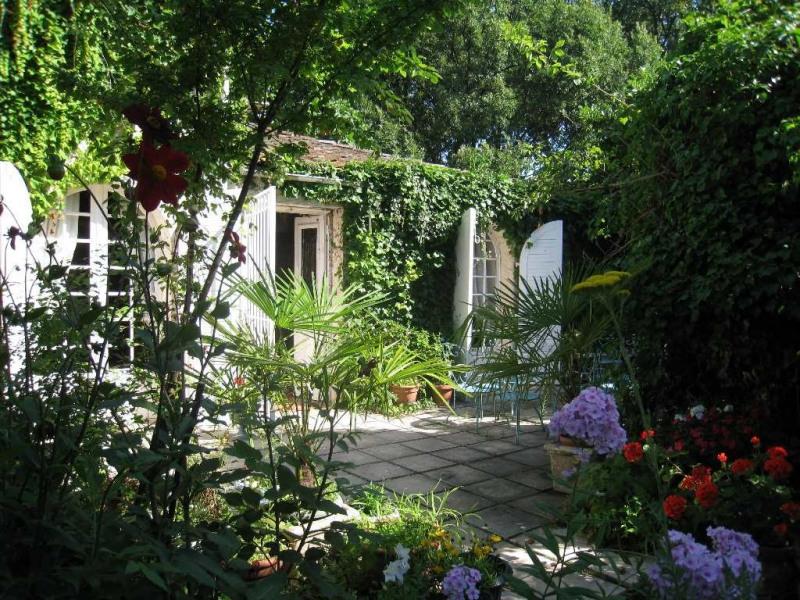 Sale house / villa Toulouse 468000€ - Picture 1