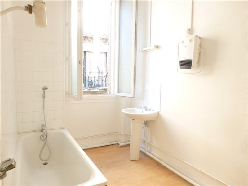 Location appartement Marseille 1er 410€ CC - Photo 2