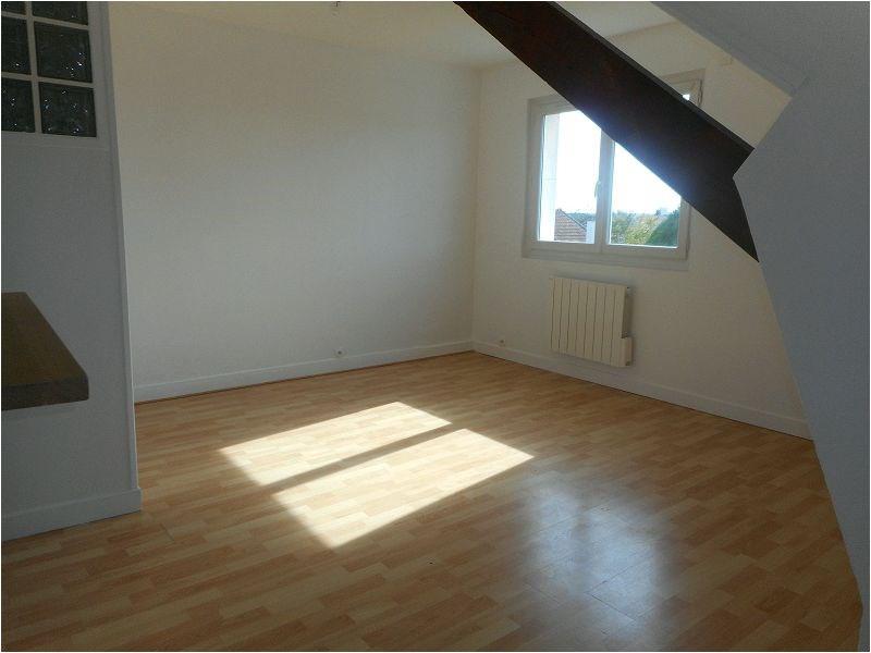 Location appartement Savigny sur orge 616€ CC - Photo 2