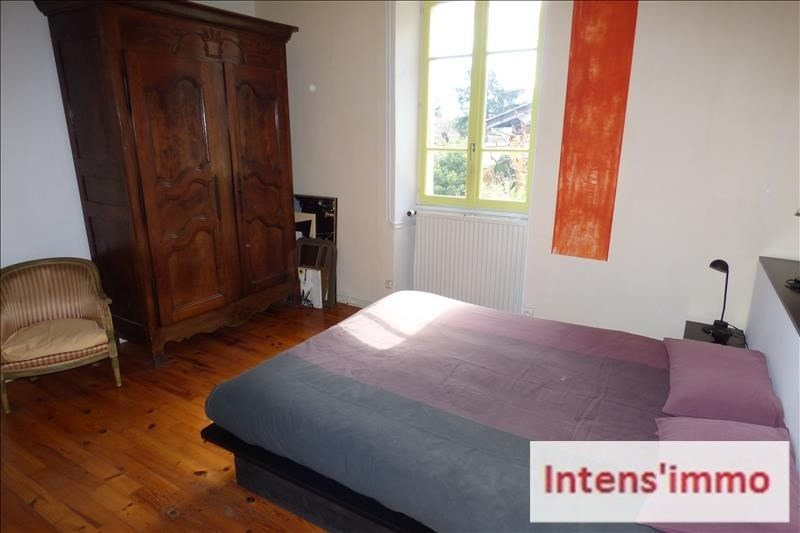 Viager maison / villa Bourg de peage 469 000€ - Photo 6