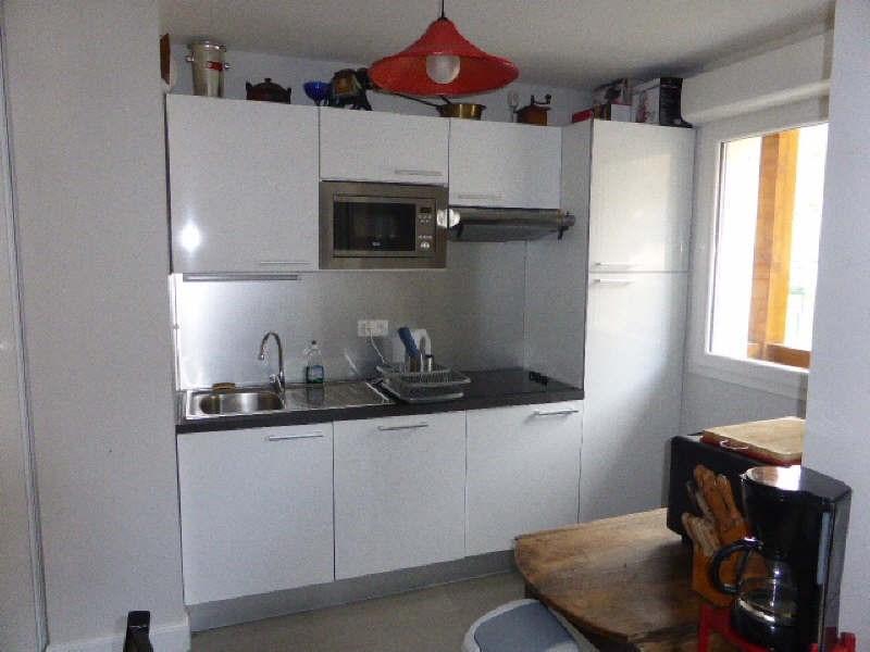 Vendita appartamento Bagneres de luchon 100000€ - Fotografia 6