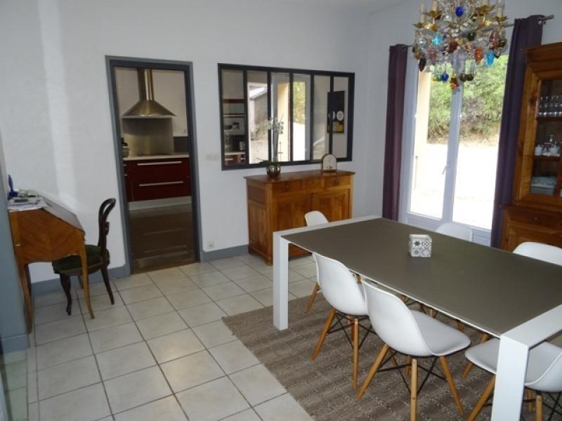 Sale house / villa Orgeval 645000€ - Picture 10