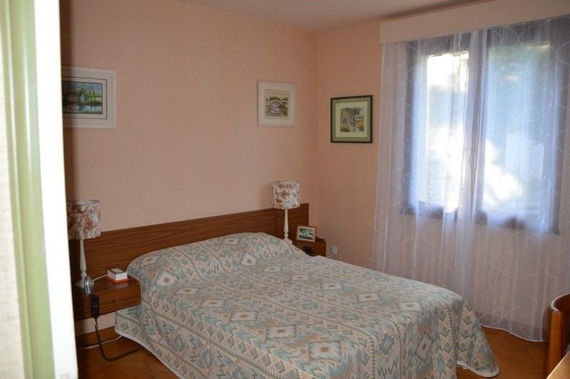 Sale house / villa Figeac 170400€ - Picture 5