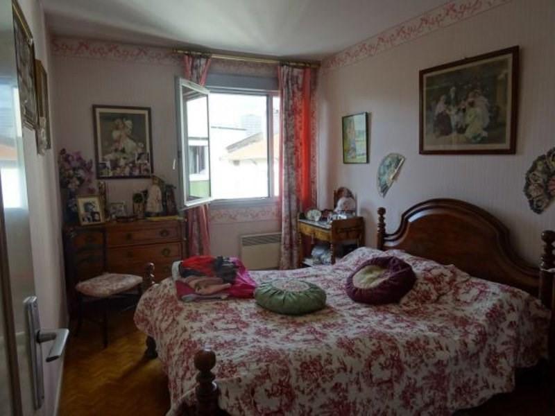 apartamento Lyon 3ème 298000€ - Fotografia 4