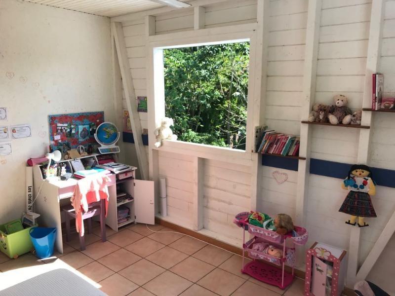 Sale house / villa Le françois 351750€ - Picture 9