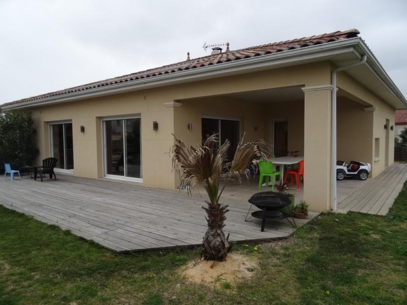 Venta  casa Agen 329000€ - Fotografía 15