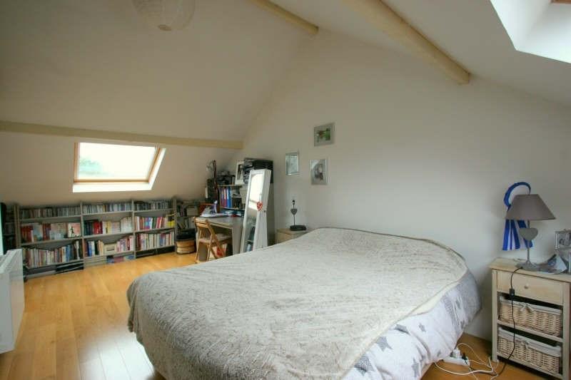 Sale house / villa Thomery 335000€ - Picture 5