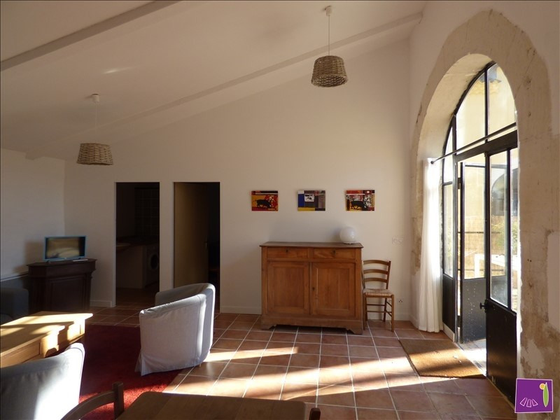 Deluxe sale house / villa Goudargues 1 495 000€ - Picture 18