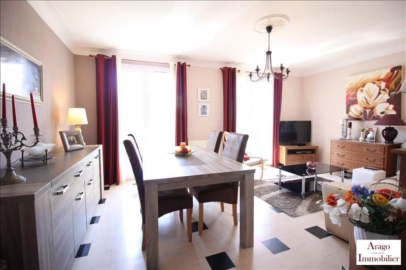 Vente appartement Perpignan 140 000€ - Photo 4