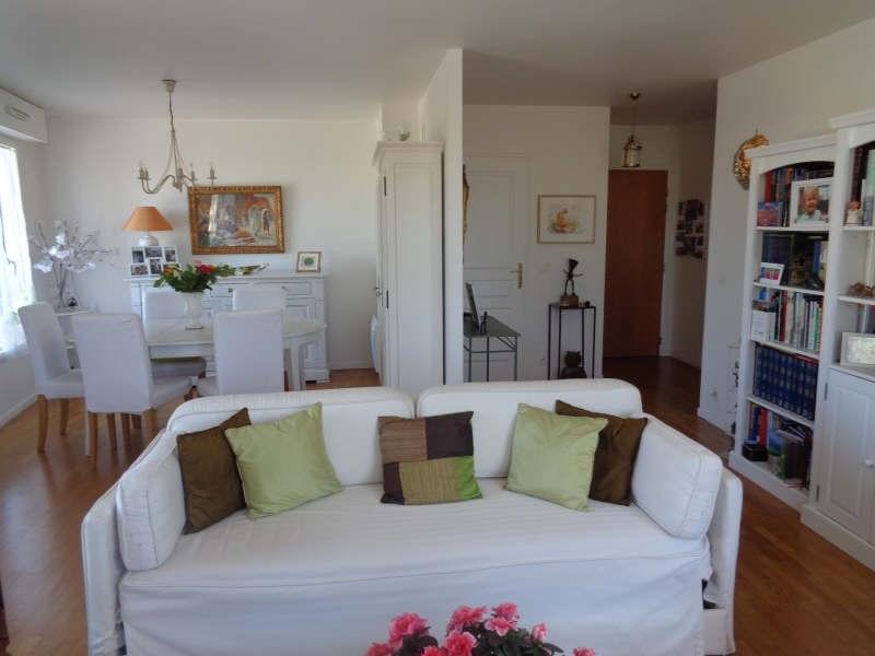 Vente appartement St cyr l ecole 295000€ - Photo 3