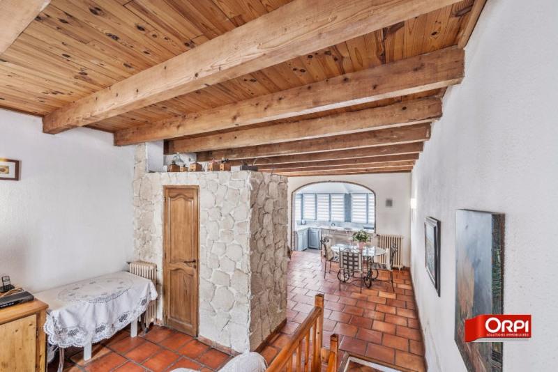 Venta  casa Nice 350000€ - Fotografía 4