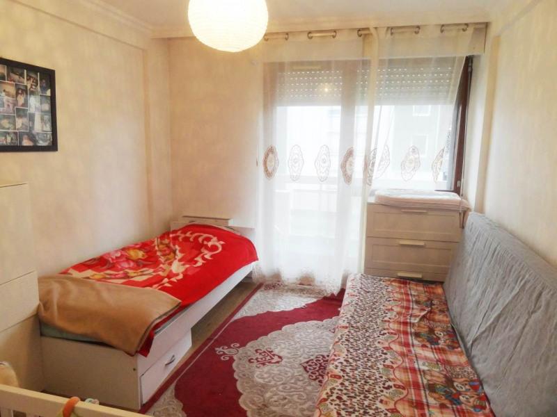 Vente appartement Gaillard 260000€ - Photo 3