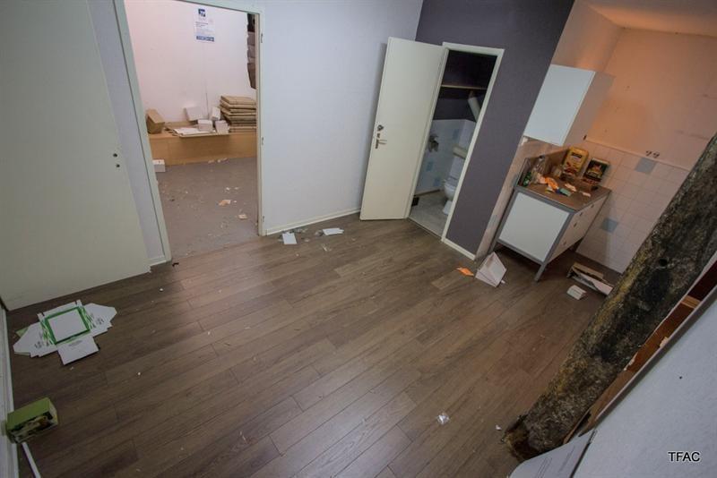 Vente local commercial Bordeaux 279000€ - Photo 2
