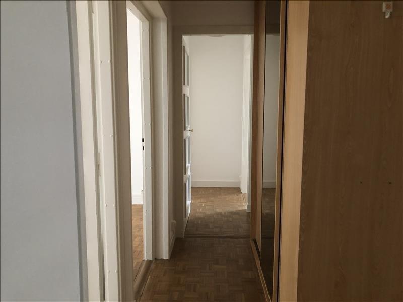 Sale apartment Orleans 169300€ - Picture 5
