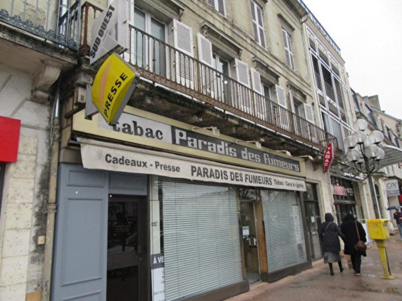Location bureau Perigueux 895€ CC - Photo 4