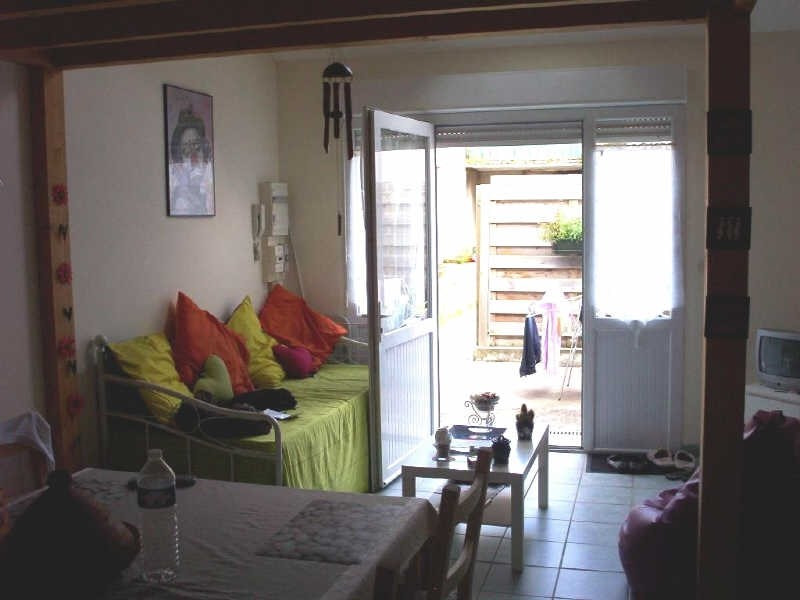 Vente appartement St pere en retz 75 000€ - Photo 4