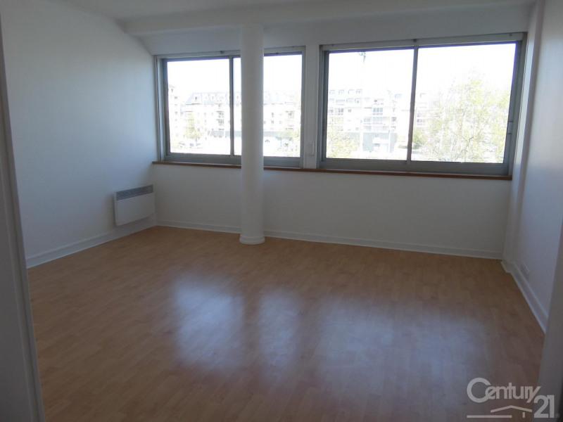 Locação apartamento Caen 650€ CC - Fotografia 2