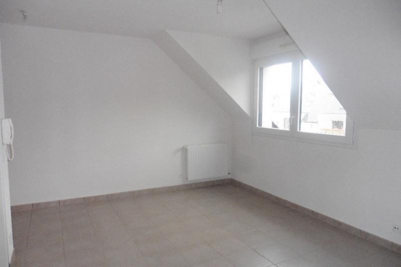 Rental apartment Pont l abbe 489€ CC - Picture 3