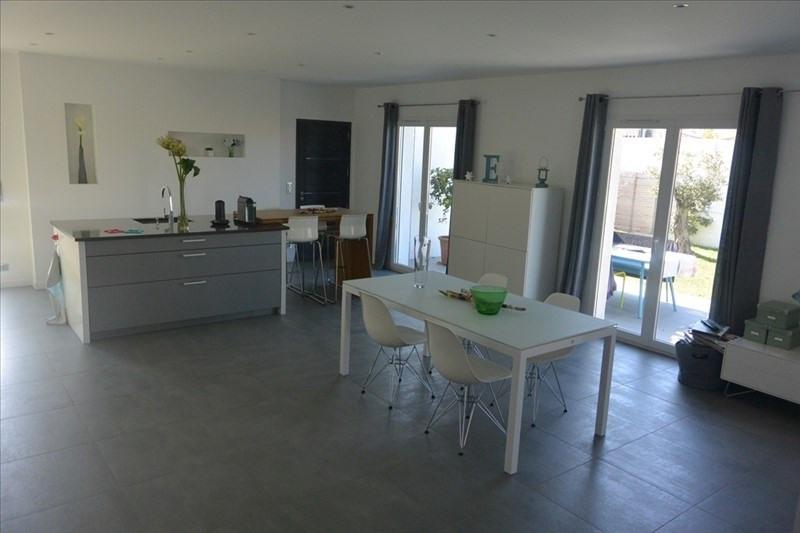 Deluxe sale house / villa Carqueiranne 815000€ - Picture 4