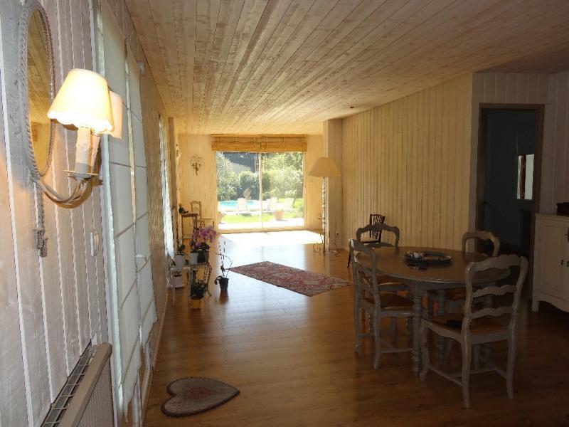 Venta  casa Bram 222000€ - Fotografía 5