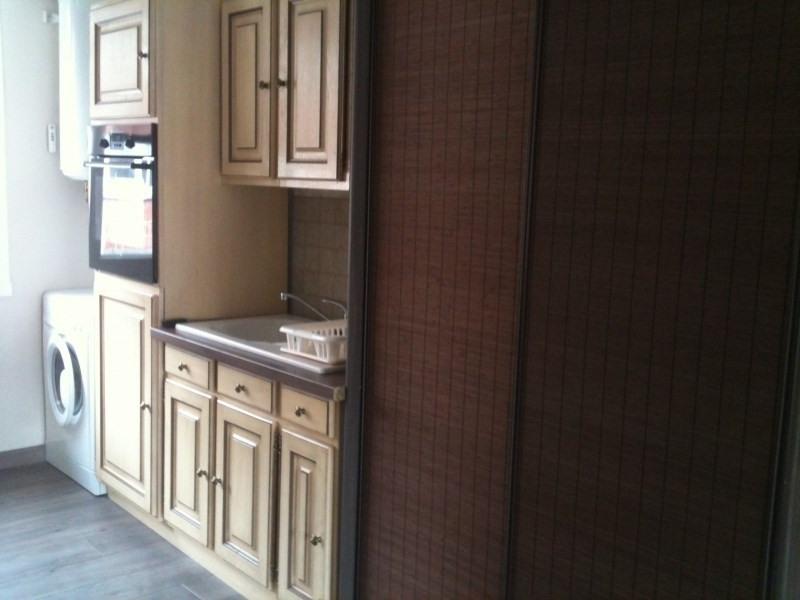 Vente appartement Dunkerque 70000€ - Photo 2