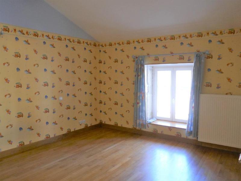 Sale house / villa Nurieux 265000€ - Picture 8